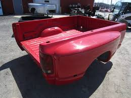 dodge truck beds 03 09 dodge ram 3500 8 dually truck bed s auto parts