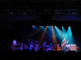 table mountain casino concerts the black crowes table mountain casino fresno das groupie