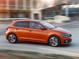 new volkswagen car new 2018 volkswagen polo india launch date price specifications