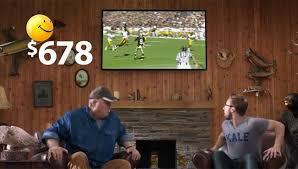 amazon black friday 60 vizio inch vizio e60 e3 4k ultra hd smartcast tv featured in walmart