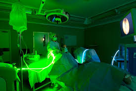 green light laser prostate surgery cost greenlight laser prostatectomy urinary incontinence