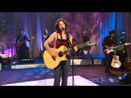 sarah mclachlan u0027s 10 best songs axs