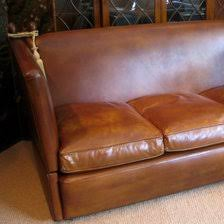 Knoll Settee Leather Knole Sofa Leather Knole Settee Knoll Sofa Knoll Settee