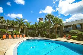 apartment unit 2 at 154 2nd street sw winter haven fl 33880
