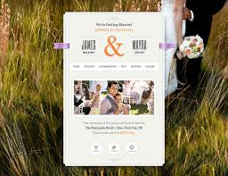 Best Wedding Gift Registries Choice Image Wedding Decoration Ideas by 34 Best Wedding Wordpress Themes 2017 Athemes