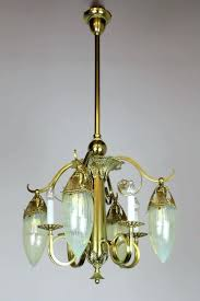 stained glass light fixtures home depot glass light fixtures freem co