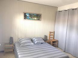 chambre hotes cassis cassis chambre d hotes chambre d hôtes cassis