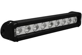 low profile led light bar vision x xmitter low profile led light bars best price on visionx