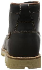 buckle biker boots amazon com keen men u0027s the 59 moc toe boot hiking shoes