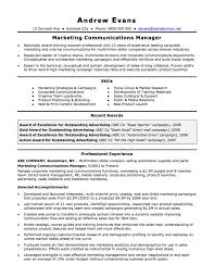 sales and marketing resume format exles 2015 taking the harbor reports mobile the great lakes cruising club
