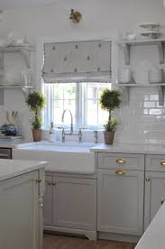 what color kitchen cabinets go with agreeable gray walls 30 cabinet colors that will rejuvenate your kitchen rugh