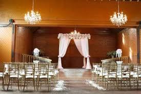 wedding backdrop hire newcastle wedding backdrop in newcastle region nsw gumtree australia free