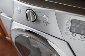 reparatii pe care le puteti face si singuri la masina de spalat