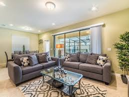Airbnb Florida by Fun For All Top 10 Fantastic Airbnb Vacation Rentals In Florida