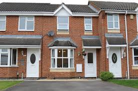 house for sale u0026 to rent in penhill and upper stratton swindon