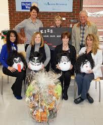 Decorated Pumpkins Contest Winners Alton Memorial Hospital Pumpkin Decorating Contest Winners