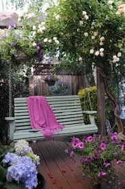 Home Improvement Backyard Landscaping Ideas Diy Home Improvements Backyard Deck Swing Idk What Im Sposed To