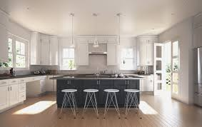 assembled kitchen islands u2022 kitchen island