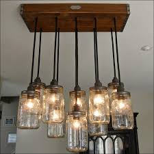 Drop Lights For Kitchen Island Kitchen Kitchen Island Pendant Lighting Rustic Dining Room