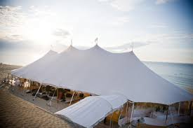 Modesto Tent And Awning Wedding Tent Rentals Tent Rentals Sail Cloth Tents Sperry