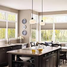 lighting in the kitchen kitchen lighting ceiling wall undercabinet lights at lumens com