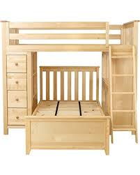 tis the season for savings on plank u0026 beam combo loft bed