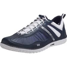sailing shoes boots and footwear on clearance sale aps