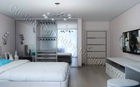 designing a room online bedroom decorating ideas 3d digital interior design online concept