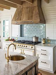 hood fan over stove kitchen hood ideas kitchen vent range hood design ideas kitchen