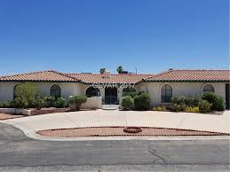 5 bedroom single story homes for sale in las vegas with a pool