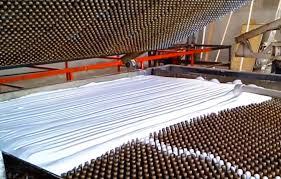 materasso 100 lattice naturale i materassi in lattice 100 sono realizzati in lattice naturale