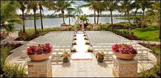wedding venues in south florida cheap wedding venues in south florida evgplc