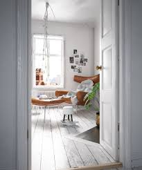 rich home interiors designs by style interior doors 4 feature rich homes