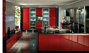 marque de cuisine haut de gamme fabricant de cuisine haut de gamme cuisine cuisines par fabricant