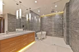 Pendant Lights For Bathroom - black recessed shower lights bathroom rustic with ceiling lighting