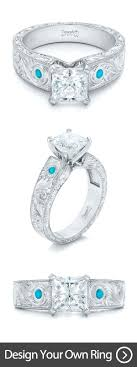 design your own engagement ring wedding rings design your own gemstone engagement ring custom