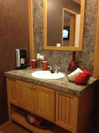 Mobile Home Bathroom Makeovers - 13 best clayton homes images on pinterest clayton homes modular