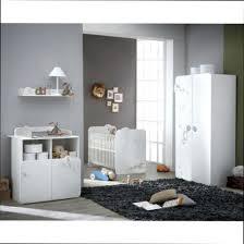 chambre bébé leclerc leclerc chambre bebe cliquez ici a leclerc meuble chambre bebe