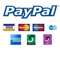 Buy Giftcards With Paypal by Paypal Card Buy How To Use Smart Tv