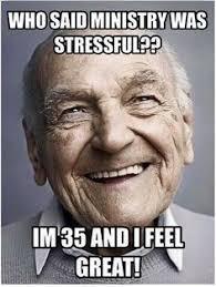 Eww Meme Face - eww face meme memes pictures pinterest meme memes and humor
