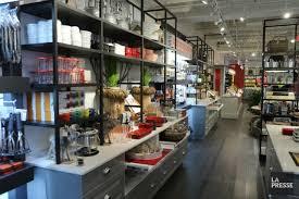 article de cuisine ricardo ricardo ouvre sa première boutique d accessoires émilie bilodeau