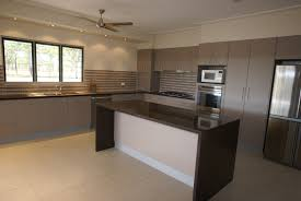kitchen islands melbourne kitchen island bench beautiful kitchen island bench wheels melbourne jpg