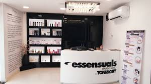 haircut express prices toni and guy haircut cost unique major haircut prices for men