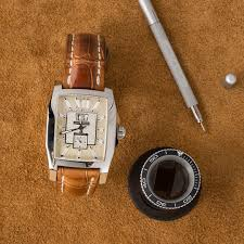 breitling bentley on wrist bentley flying b chronograph a1636212 h534