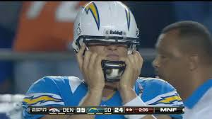 Philip Rivers Meme - philip rivers is quietly having his best season ever 71 6