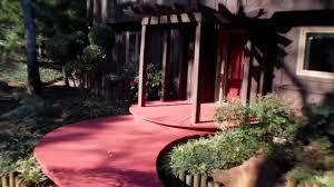 virginia beach real estate 432 gosnold court princess anne hills