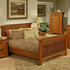 Bed Designs In Wood 2014 Bedroom Design Bedroom Beautiful Bedroom Design Solid Wood