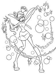 aquaman coloring pages redcabworcester redcabworcester