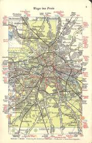 Map Of Berlin Germany by 116 Best Urb Cities Berlin Architecture U0026 Urbanism Images On