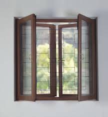 Interior Upvc Doors by Best 25 Pvc Ramen Ideas Only On Pinterest Pvc Playhouse Pvc